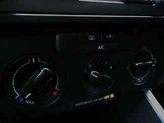 2014 Volkswagen Jetta SE. LEATHER Tampa, Florida 19