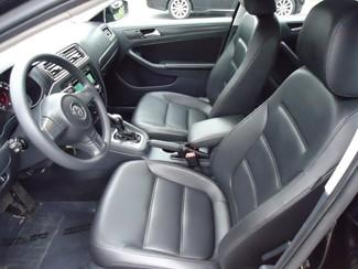 2014 Volkswagen Jetta SE. LEATHER Tampa, Florida 2