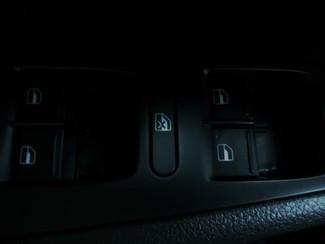 2014 Volkswagen Jetta SE. LEATHER Tampa, Florida 21