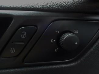 2014 Volkswagen Jetta SE. LEATHER Tampa, Florida 22