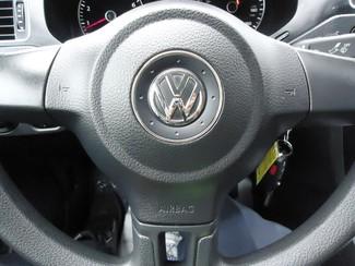 2014 Volkswagen Jetta SE. LEATHER Tampa, Florida 23