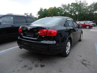 2014 Volkswagen Jetta SE. LEATHER Tampa, Florida 9