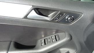 2014 Volkswagen Jetta SE wConnectivity  city Virginia  Select Automotive (VA)  in Virginia Beach, Virginia