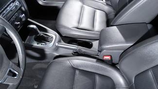 2014 Volkswagen Jetta SE w/Connectivity Virginia Beach, Virginia 23