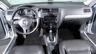 2014 Volkswagen Jetta SE w/Connectivity Virginia Beach, Virginia 13