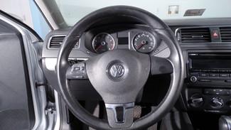 2014 Volkswagen Jetta SE w/Connectivity Virginia Beach, Virginia 14