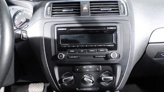2014 Volkswagen Jetta SE w/Connectivity Virginia Beach, Virginia 21