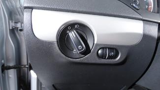 2014 Volkswagen Jetta SE w/Connectivity Virginia Beach, Virginia 25