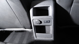 2014 Volkswagen Jetta SE w/Connectivity Virginia Beach, Virginia 33