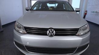 2014 Volkswagen Jetta SE w/Connectivity Virginia Beach, Virginia 1
