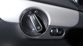 2014 Volkswagen Jetta SE w/Connectivity/Sunroof Virginia Beach, Virginia 23