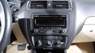 2014 Volkswagen Jetta SE w/Connectivity Virginia Beach, Virginia 19
