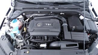 2014 Volkswagen Jetta SE w/Connectivity/Sunroof Virginia Beach, Virginia 10