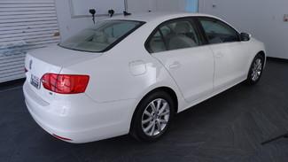 2014 Volkswagen Jetta SE w/Connectivity/Sunroof Virginia Beach, Virginia 6
