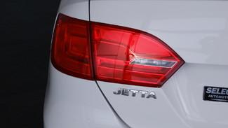 2014 Volkswagen Jetta SE w/Connectivity/Sunroof Virginia Beach, Virginia 4