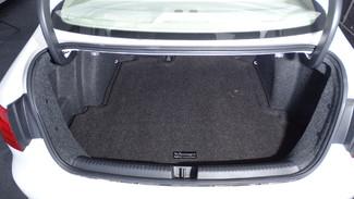 2014 Volkswagen Jetta SE w/Connectivity/Sunroof Virginia Beach, Virginia 8