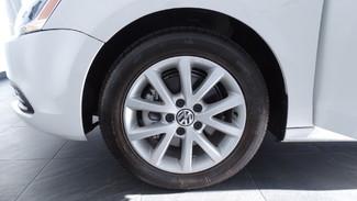 2014 Volkswagen Jetta SE w/Connectivity/Sunroof Virginia Beach, Virginia 3