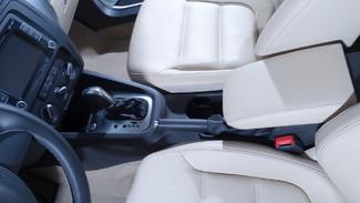 2014 Volkswagen Jetta SE w/Connectivity/Sunroof Virginia Beach, Virginia 24