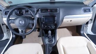 2014 Volkswagen Jetta SE w/Connectivity/Sunroof Virginia Beach, Virginia 13