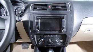 2014 Volkswagen Jetta SE w/Connectivity/Sunroof Virginia Beach, Virginia 22
