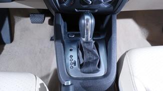 2014 Volkswagen Jetta SE w/Connectivity/Sunroof Virginia Beach, Virginia 23