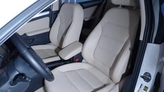 2014 Volkswagen Jetta SE w/Connectivity/Sunroof Virginia Beach, Virginia 20