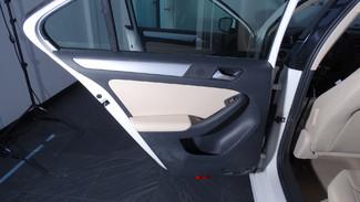 2014 Volkswagen Jetta SE w/Connectivity/Sunroof Virginia Beach, Virginia 32