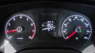 2014 Volkswagen Jetta S Virginia Beach, Virginia 15