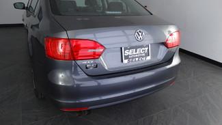2014 Volkswagen Jetta S Virginia Beach, Virginia 7