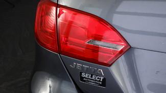 2014 Volkswagen Jetta S Virginia Beach, Virginia 4