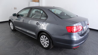 2014 Volkswagen Jetta S Virginia Beach, Virginia 9