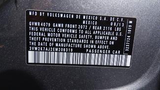 2014 Volkswagen Jetta S Virginia Beach, Virginia 31