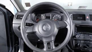 2014 Volkswagen Jetta S Virginia Beach, Virginia 14