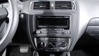2014 Volkswagen Jetta S Virginia Beach, Virginia 19