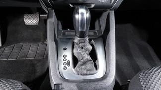2014 Volkswagen Jetta S Virginia Beach, Virginia 20