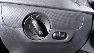 2014 Volkswagen Jetta S Virginia Beach, Virginia 23