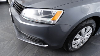 2014 Volkswagen Jetta S Virginia Beach, Virginia 5