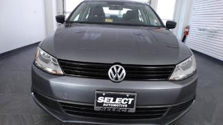 2014 Volkswagen Jetta S Virginia Beach, Virginia 1