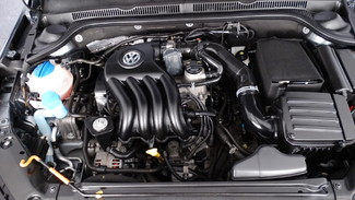 2014 Volkswagen Jetta S Virginia Beach, Virginia 10