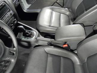 2014 Volkswagen Jetta SE Virginia Beach, Virginia 19