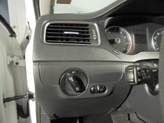 2014 Volkswagen Jetta SE Virginia Beach, Virginia 21