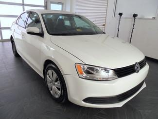 2014 Volkswagen Jetta SE Virginia Beach, Virginia 2