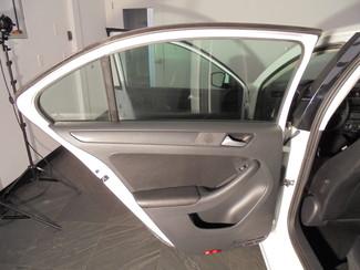 2014 Volkswagen Jetta SE Virginia Beach, Virginia 24
