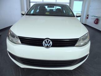 2014 Volkswagen Jetta SE Virginia Beach, Virginia 1