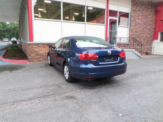 2014 Volkswagen Jetta Base  city CT  Apple Auto Wholesales  in WATERBURY, CT