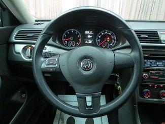 2014 Volkswagen Passat Wolfsburg Ed  city OH  North Coast Auto Mall of Akron  in Akron, OH