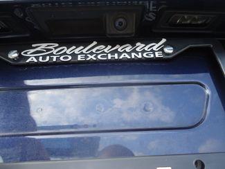 2014 Volkswagen Passat SE w/Sunroof Charlotte, North Carolina 17