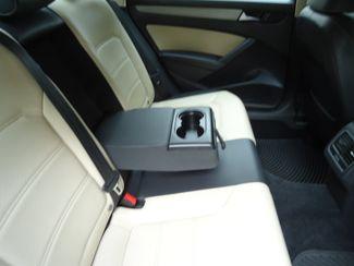 2014 Volkswagen Passat SE w/Sunroof Charlotte, North Carolina 23