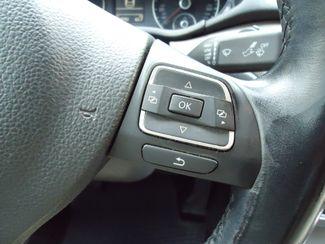 2014 Volkswagen Passat SE w/Sunroof Charlotte, North Carolina 30