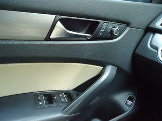 2014 Volkswagen Passat SE w/Sunroof Charlotte, North Carolina 32